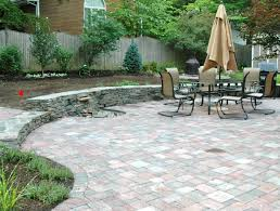 decoration pavers patio beauteous paver:  impressive decoration cost of paver patio easy useful cost for paver patio also interior home design