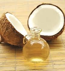 Image result for images of coconut oil
