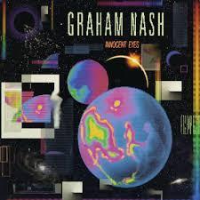 <b>Graham Nash</b> – <b>Over</b> the Wall Lyrics | Genius Lyrics