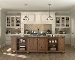 Painted Glazed Kitchen Cabinets How To Antique Glaze Painted Kitchen Cabinets Kitchens Cabinets