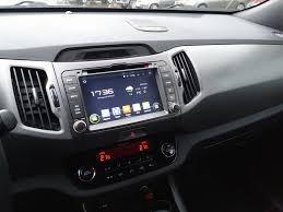 <b>Штатная магнитола roXimo</b> CarDroid RD-2303 — DRIVE2