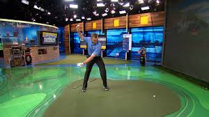 how to cover the ball your chest brandt snedeker golf channel the golf fix cover the ball like snedekerfeb 20 2015