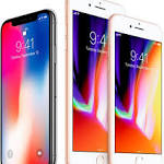 Japan Display to Supply Apple with 'Full Active' LCD Panels for Some 2018 iPhones