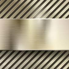 <b>Metal Grid</b> Images   Free Vectors, Stock Photos & PSD