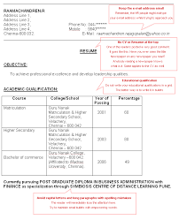 how to make cv resume for freshers   thank you letter when leaving    how to make cv resume for freshers resume writing lab professional writers online service tips on