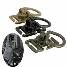 63 Best <b>Tactical Molle Gear</b> images in 2017 | <b>Molle gear</b>, <b>Tactical</b> ...
