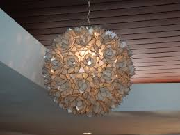 minimalistic funky light fixtures uk modern funky light fixtures cheap modern lighting fixtures