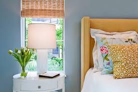 Pareti Beige E Verde : La scelta delle tonalità più adatte per le pareti colorate in base