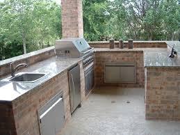 outdoor kitchen cabinet door stainless chrome