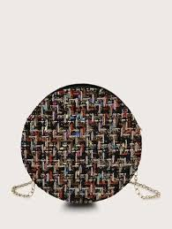<b>Women's Bags</b> | <b>Women's Handbags</b> & <b>Purses</b> | SHEIN India