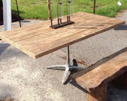 barn kitchen table antique barn wood kitchen table il x km antique barn wood kitchen table