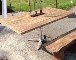 barn kitchen table antique barn wood kitchen table il x km antique barn wood kitchen table
