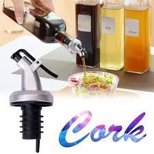 <b>Бутылка для масла</b> пробка бутылка для приправ насадка ...