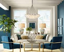 lounge room lighting ideas. make a statement with stunning symmetry lounge room lighting ideas v