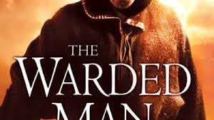 The <b>Warded Man</b>   Demon Cycle Wiki   Fandom