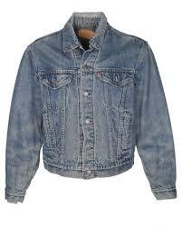 <b>Mens Vintage Clothing</b> | Rokit <b>Vintage Clothing</b>