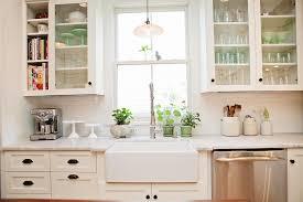 image of apron front kitchen sink model apron kitchen sink kitchen