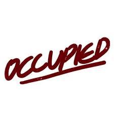 「occupied」の画像検索結果