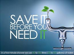 dhawals writing place essay save water water is a very important part of our life though it is chemically a compound it is an element for good living it not only helps us for drinking and