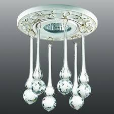 <b>Встраиваемый светильник PENDANT Novotech</b> 369959 - купить в ...