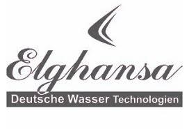 <b>Смесители для биде Elghansa</b> (Германия), купить в SANTEHMAG ...