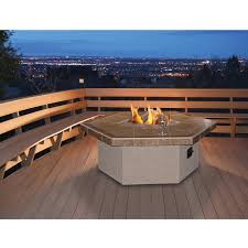 octagon patio table furniture ideas furniture ideas hexagon patio table with patio furniture set and