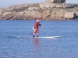 Photos droles ou cocasse du Père Noel - spécial fin d'année 2014 .... - Page 3 Images?q=tbn:ANd9GcSB6kEXjWEgP_FBMJ6rWkoiTKwI058lU1QlVgAoXh0V7uk30bo1