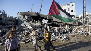 war in gaza winners and losers