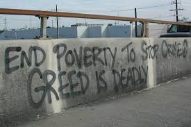 write essay on poverty generates crimes in our society causes effects of poverty on society children and poverties