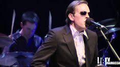 <b>Joe Bonamassa</b> - <b>So</b> Many Roads Live from the Royal Alber Hall ...