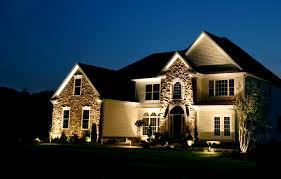 exquisite exterior home lights description home design design your own design home design ideas home alluring home lighting design hd images
