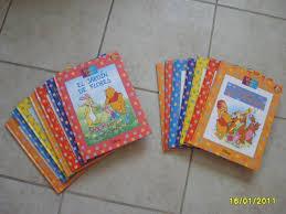 Resultado de imagen de Winnie the Pooh libros