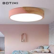 <b>LAIMAIK</b> 3W 5W Crystal <b>LED Ceiling Light</b> AC90 260V Modern <b>LED</b> ...