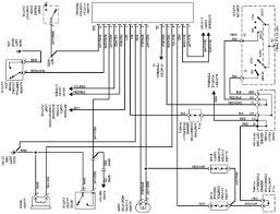 omega car alarm wiring diagrams wiring diagram excalibur alarm wiring diagram home diagrams