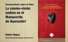 Resultado de imagen para ZENON DEPAZ