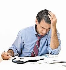 Résultats de recherche d'images pour «stress»