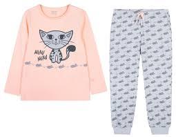 <b>Пижама Coccodrillo</b> — купить в интернет-магазине OZON с ...