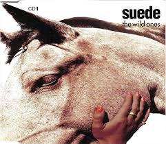 <b>Suede – The</b> Wild Ones Lyrics | Genius Lyrics