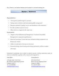 hostess cv air hostess resume with no experience hostess position resume objective hostess resume with no hostess resume objective