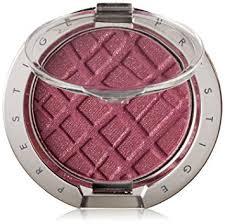 Prestige Cosmetics Eyeshadow Singles, Blossom ... - Amazon.com