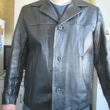 Мужская <b>кожаная куртка Pierre Cardin</b> – купить в Раменском, цена ...