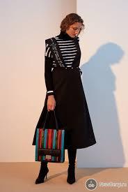 Женская одежда <b>Beatrice</b>.<b>B</b> осень-зима 2018-2019 | Идеи | Осень ...