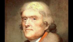 thomas jefferson a strange case of mistaken identity the thomas jefferson a strange case of mistaken identity the imaginative conservative