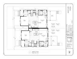 concept plan bluejetty ca home design saskatoon concept home plan 2 saskatoon custom home plan 2 saskatoon