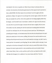 as promised my fifty shades of grey book report album on ur yes this is a real essay and i really turned it in for a real grade i could have made a 0 and still have gotten an a for semester