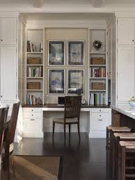1000 images about home office on pinterest alcove window seats and home office alcove office