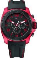 <b>Tommy Hilfiger 1790775</b> – купить наручные <b>часы</b>, сравнение цен ...