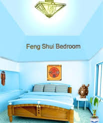 feng shui bedroom bedroom feng shui bedroom