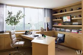 adorable office library furniture full size home office design ideas home office library decoration modern furniture