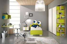 kids room best free cool kid room ideas 9814 for the stylish in addition to boys bedroom furniture stylish bedroom decorating